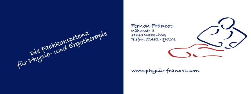 Physio Francot
