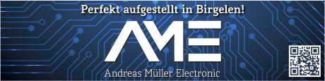 AME Electronic